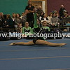 Event Photographer Nickel City Gymnastics (24)