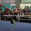 Event Photographer Nickel City Gymnastics (6)