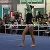 Event Photographer Nickel City Gymnastics (13)