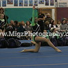 Event Photographer Nickel City Gymnastics (19)