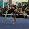 Event Photographer Nickel City Gymnastics (9)