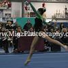 Event Photographer Nickel City Gymnastics (14)