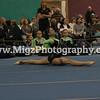Event Photographer Nickel City Gymnastics (22)