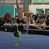 Event Photographer Nickel City Gymnastics (7)