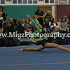 Event Photographer Nickel City Gymnastics (21)