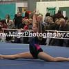 Migz Photography (16)