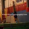 Migz Photography (10)