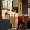 Event Photography (20)