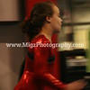 Event Photography (23)