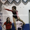 Sports Photography (8)