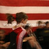 Sports Photography (12)