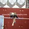 Gymnastics Buffalo (10)