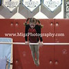 Gymnastics Buffalo (24)