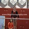 Gymnastics Buffalo (16)