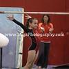 Gymnastics Buffalo (21)
