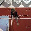Gymnastics Buffalo (2)