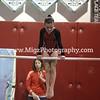 Gymnastics Buffalo (15)