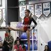 Gymnastics Buffalo (22)
