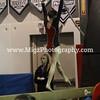 Gymnastics Buffalo (19)