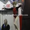 Gymnastics Buffalo (5)
