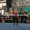 Gymnastics Buffalo (1)
