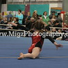 Gymnastics Buffalo (9)