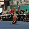 Gymnastics Buffalo (4)