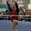 Gymnastics Buffalo (20)
