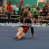 Gymnastics Buffalo (7)