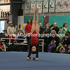 Gymnastics Buffalo (3)