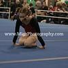 Gymnastics Buffalo (18)