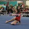 Gymnastics Buffalo (12)