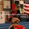 Gymnastics Buffalo (11)