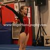 Gymnastics Buffalo (14)