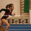 Gymnastics Buffalo (23)