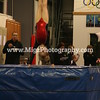 Gymnastics Buffalo (6)