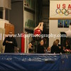 Gymnastics Buffalo (13)