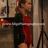 Gymnastics Buffalo (8)