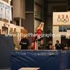 Gymnastics Buffalo (17)
