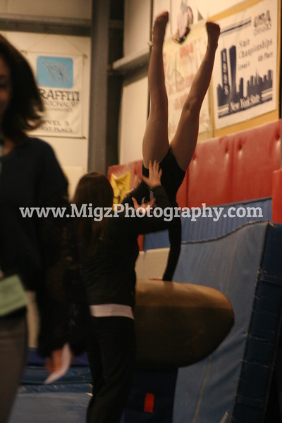 Event Photographer (1)