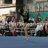 Event Photographer (8)
