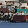 Event Photographer (14)