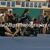 Event Photographer (13)