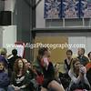 Buffalo Photographer (10)