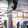 Sport (23)
