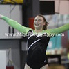 Sport Photography (19)