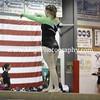Sport Photography (6)