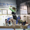 Sport Photography (2)
