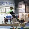 Sport Photography (1)
