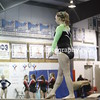 Sport Photography (17)